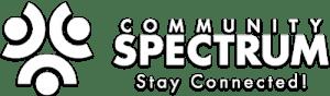 Community Spectrum