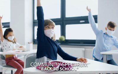 Back To School (video)
